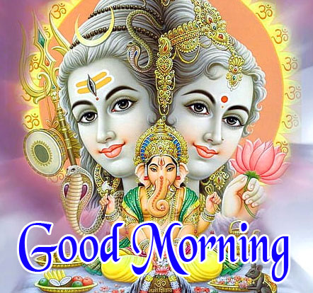 God Good Morning Images pics hd photo for family