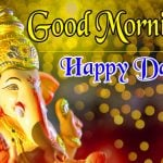 God Good Morning Images Pics Photo HD Download