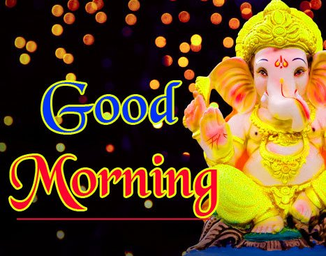Best God Good Morning Images wallpaper