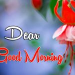 Husband Wife Romantic Good Morning Images Wallpaper Download