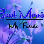 Husband Wife Romantic Good Morning Images Pics Download