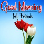 Latest Free Husband Wife Romantic Good Morning Images Pics Download