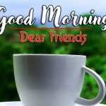 Husband Wife Romantic Good Morning Images Wallpaper New Download