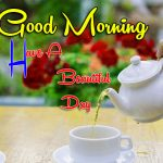 Husband Wife Romantic Good Morning Images Pics Download With Tea Coffee