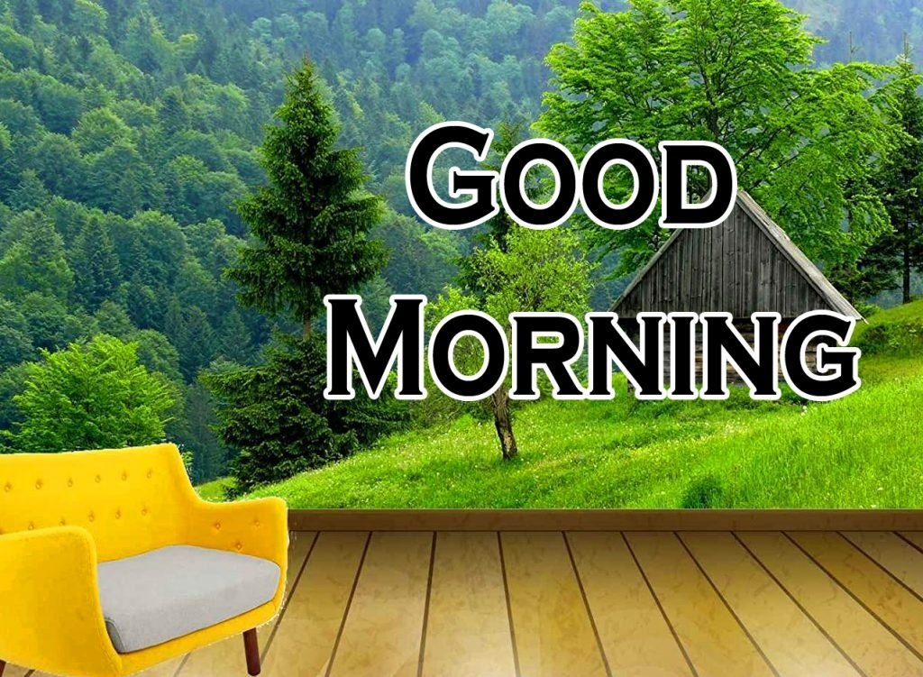 Nature Good Morning Images wallpaper download
