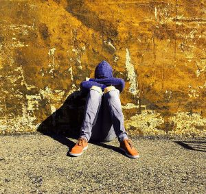 Sad Images Wallpaper Pic Download