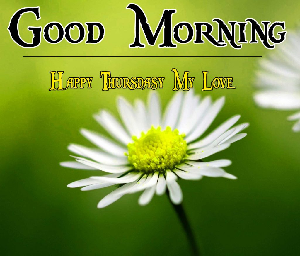 Thursday Good Morning Wishes Pics pictures for Whatsapp