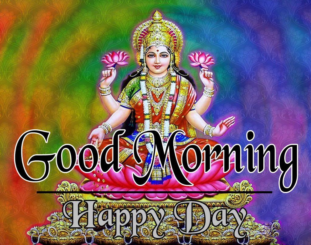Latest God Good Morning Images hd photo