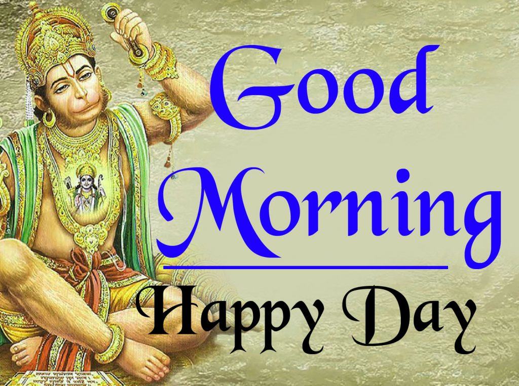 God Good Morning Images hd pics download