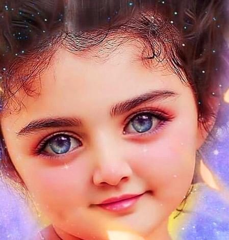 Beautiful Girls Whatsapp DP / Profile Images Wallpaper Pics Download