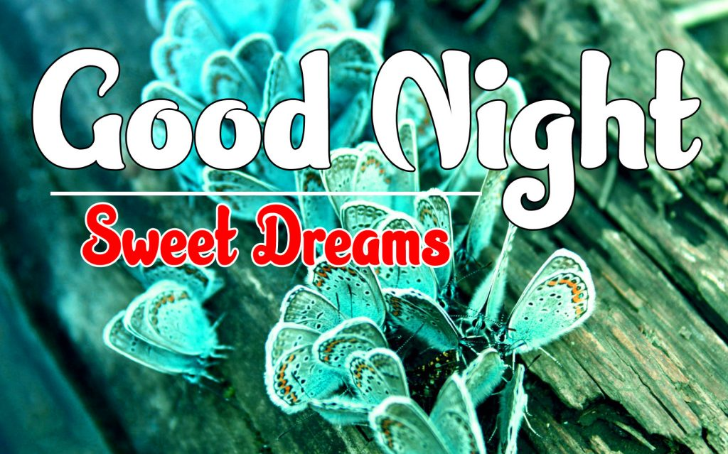 Beautiful Good Night Images Wallpaper Free Download