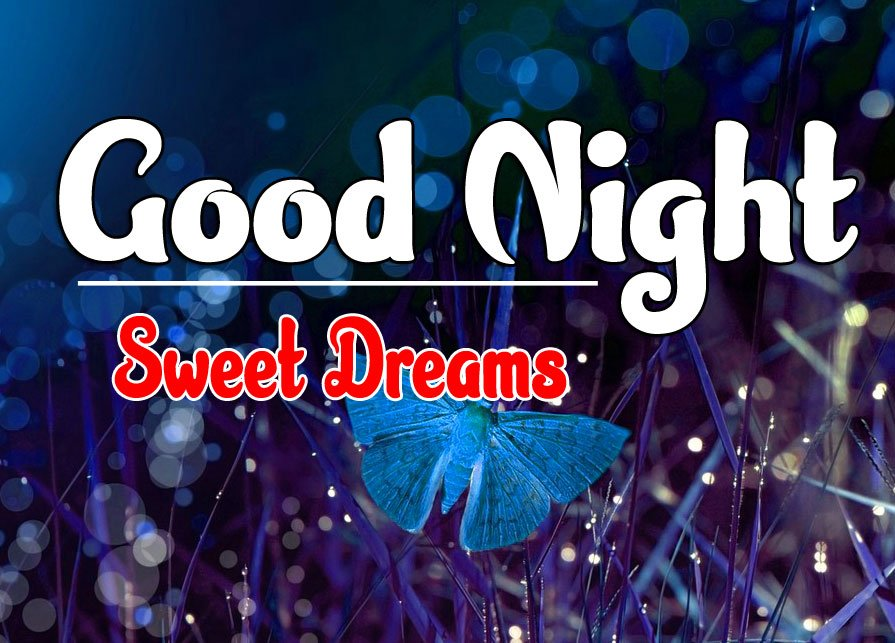 Beautiful Good Night Images Photo Wallpaper free Download