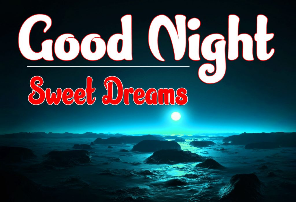 Beautiful Good Night Images Wallpaper Pic Download