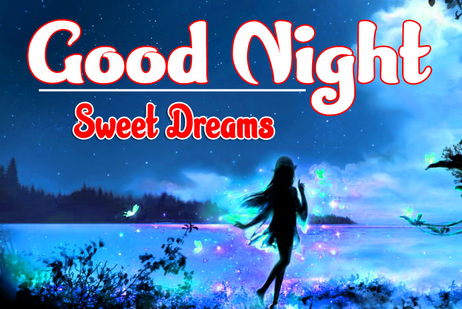 Beautiful Good Night Images pic Free Download