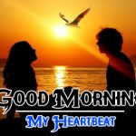 1252+ Good Morning Images for Beautiful Love Couple {Best Collection}