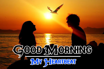 Love Couple Good Morning Images Pics Free Download