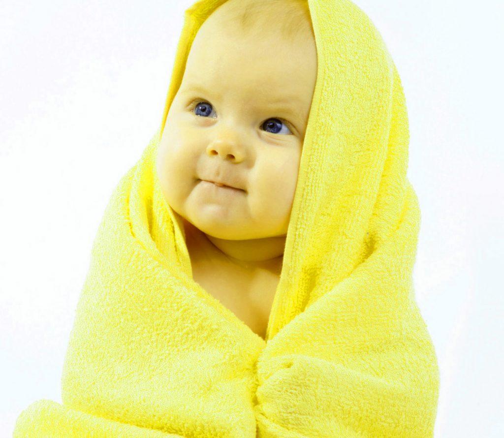 Cute Baby Boy Whatsapp Images