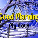 Good Morning Images Download for Friend