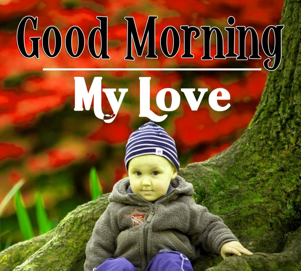 Friend Good Morning Images Photo