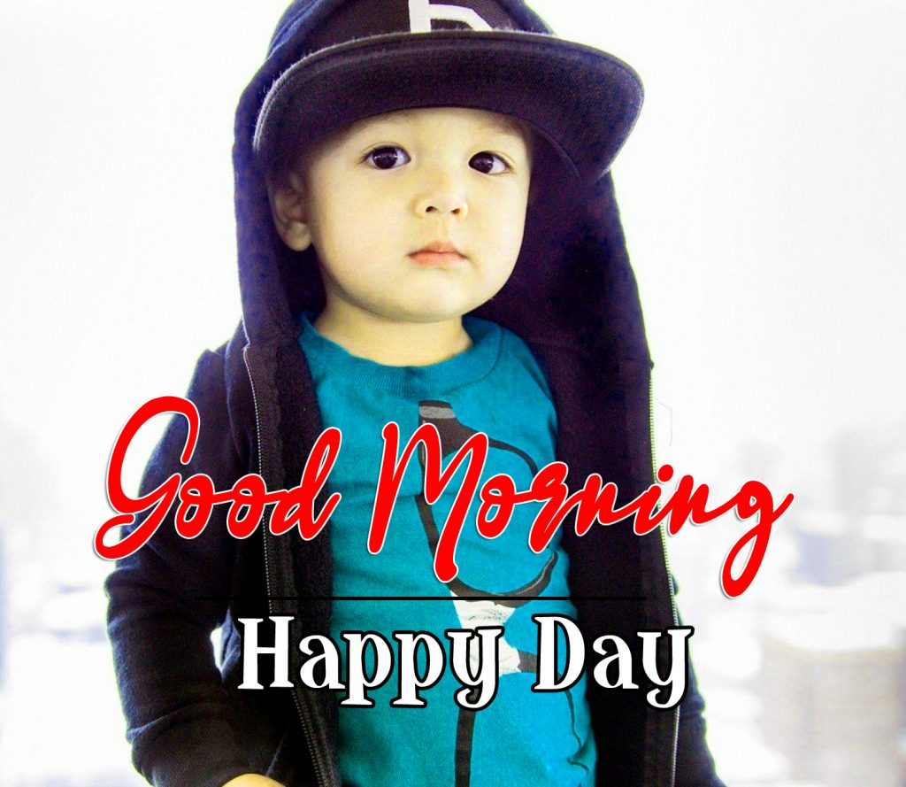 Friend Good Morning Photo Images