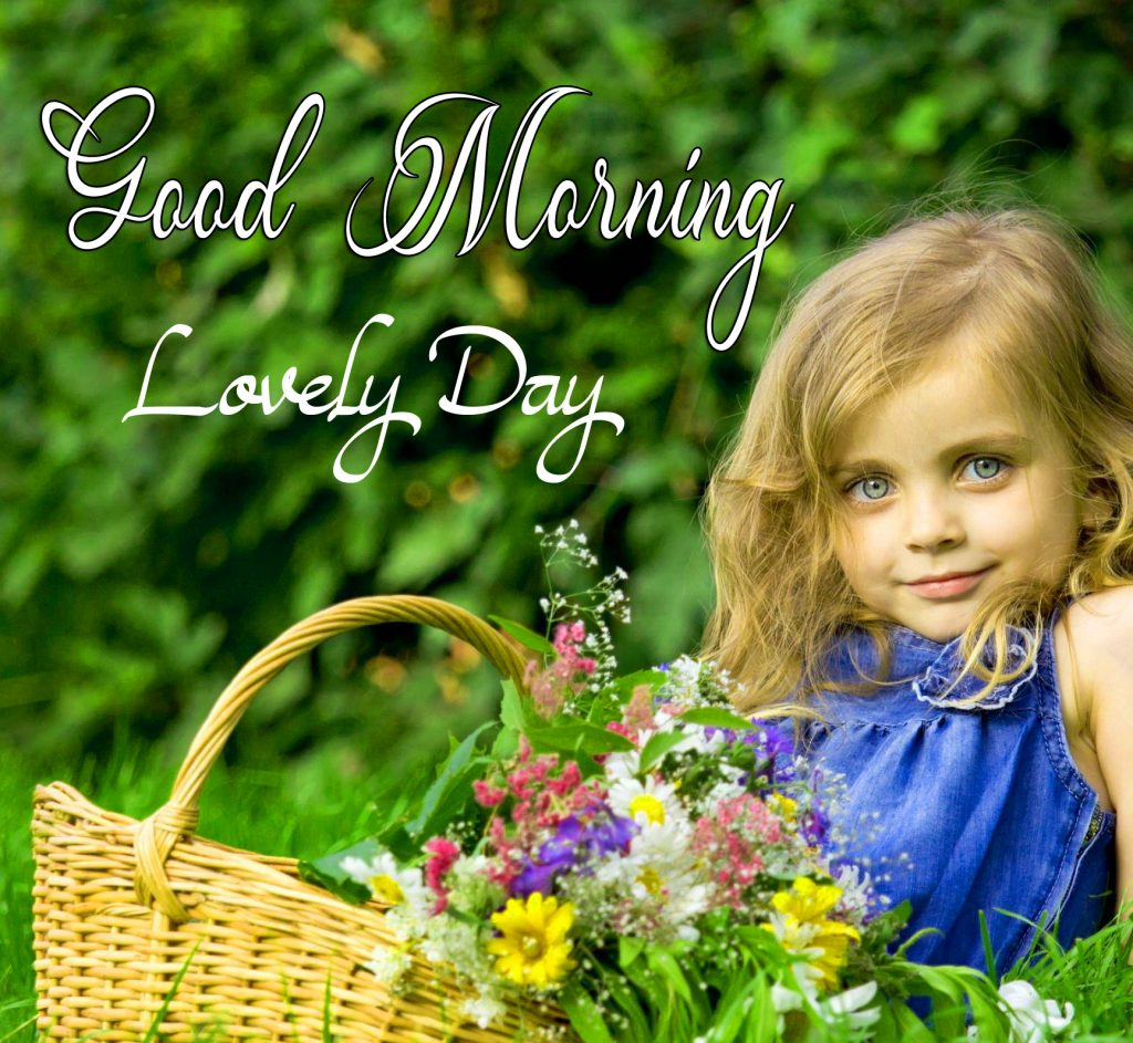 Friend Good Morning Images Pics Hd