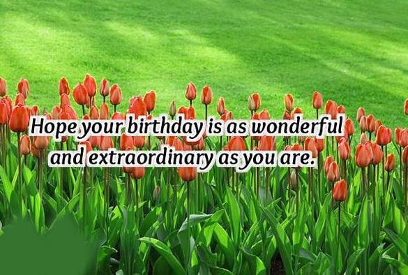 Happy Birthday Images Pics Download