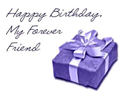 Happy Birthday Images Photo pics Free Download