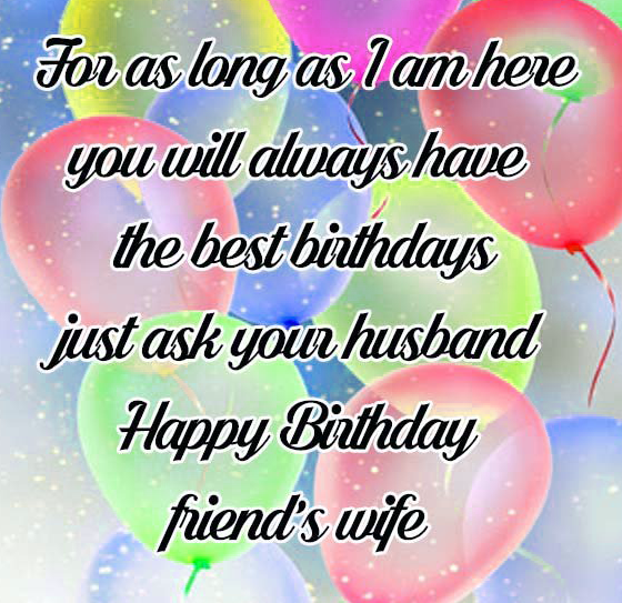 Happy Birthday Images Photo For Facebook