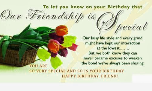 Friend Happy Birthday Images Pics Download