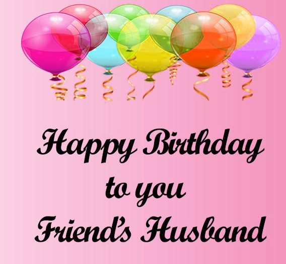 Friend Happy Birthday Images Photo Free Download