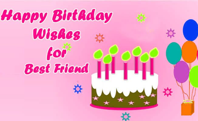 Friend Happy Birthday Images Pics pictures Free Download