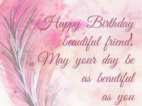 Friend Happy Birthday Images Wallpaper pics Free Download