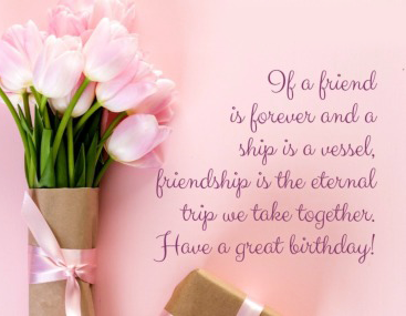 Friend Happy Birthday Images Pics HD Download