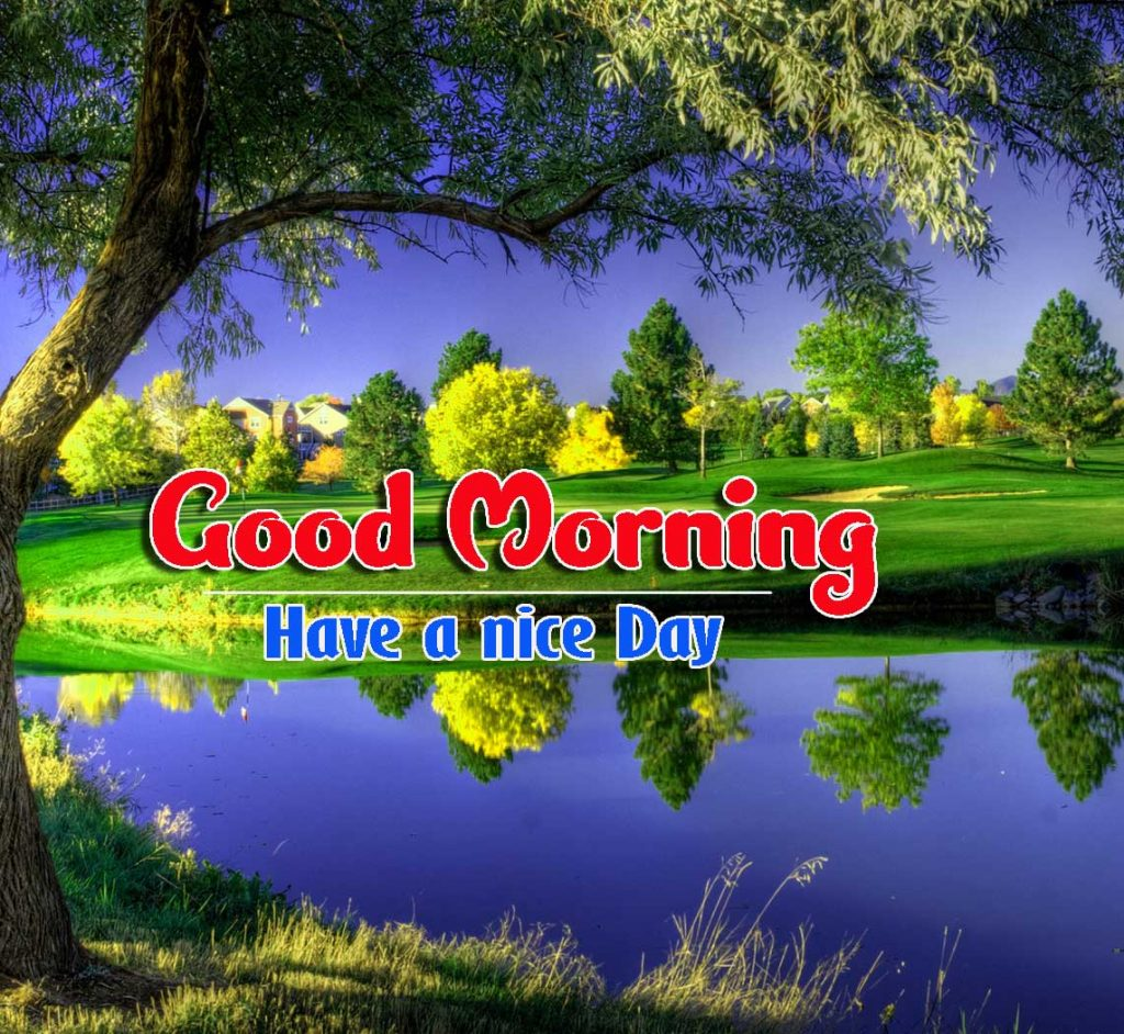 Nature Good Morning Images pics photo download