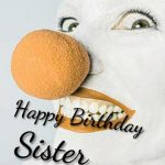 545+ Funny Happy Birthday Images Wallpaper Pics Download