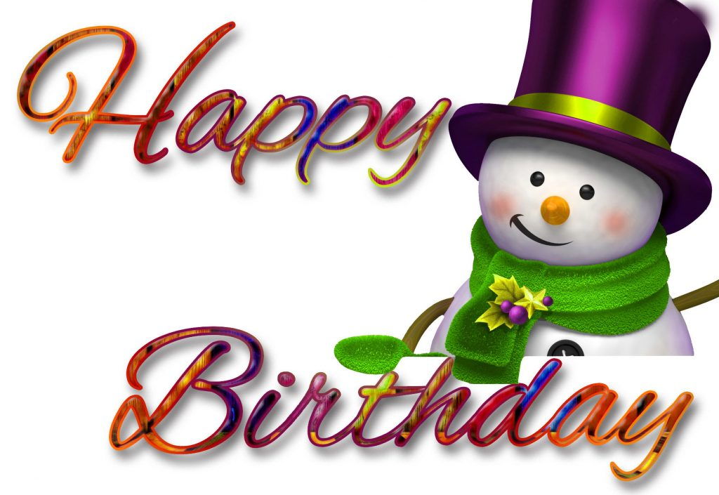 Funny Happy Birthday Images Pics photo Download