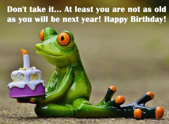 Funny Happy Birthday Images Wallpaper pic Free Download