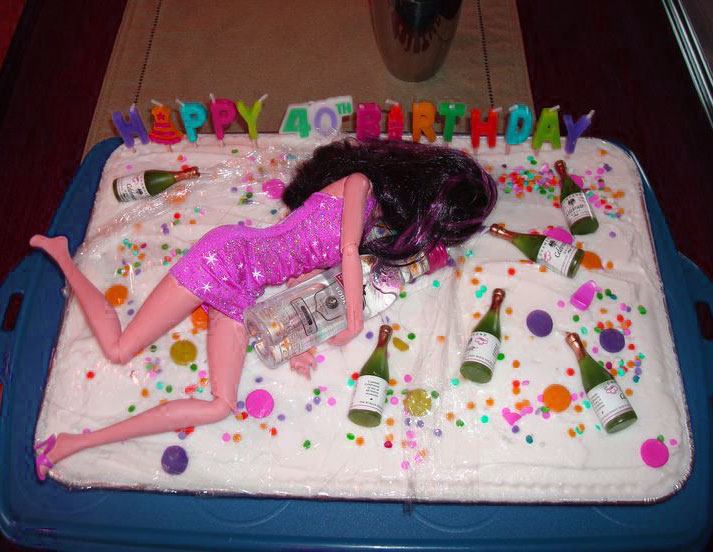 Funny Happy Birthday Images HD Download