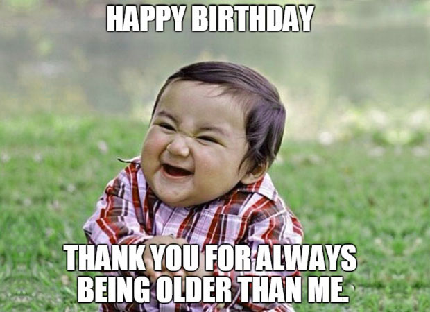 Funny Happy Birthday Images Wallpaper Free Download