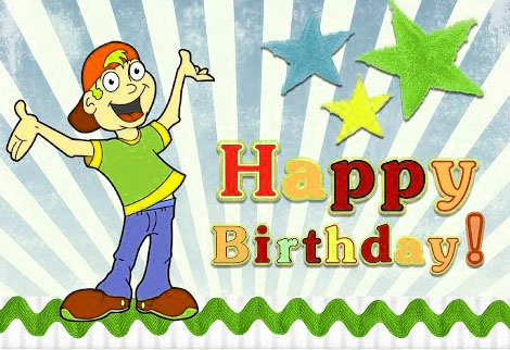 Funny Happy Birthday Images Photo Free Download