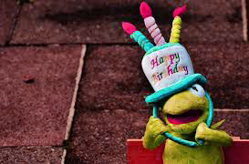Funny Happy Birthday Images Pics pictures Free Download