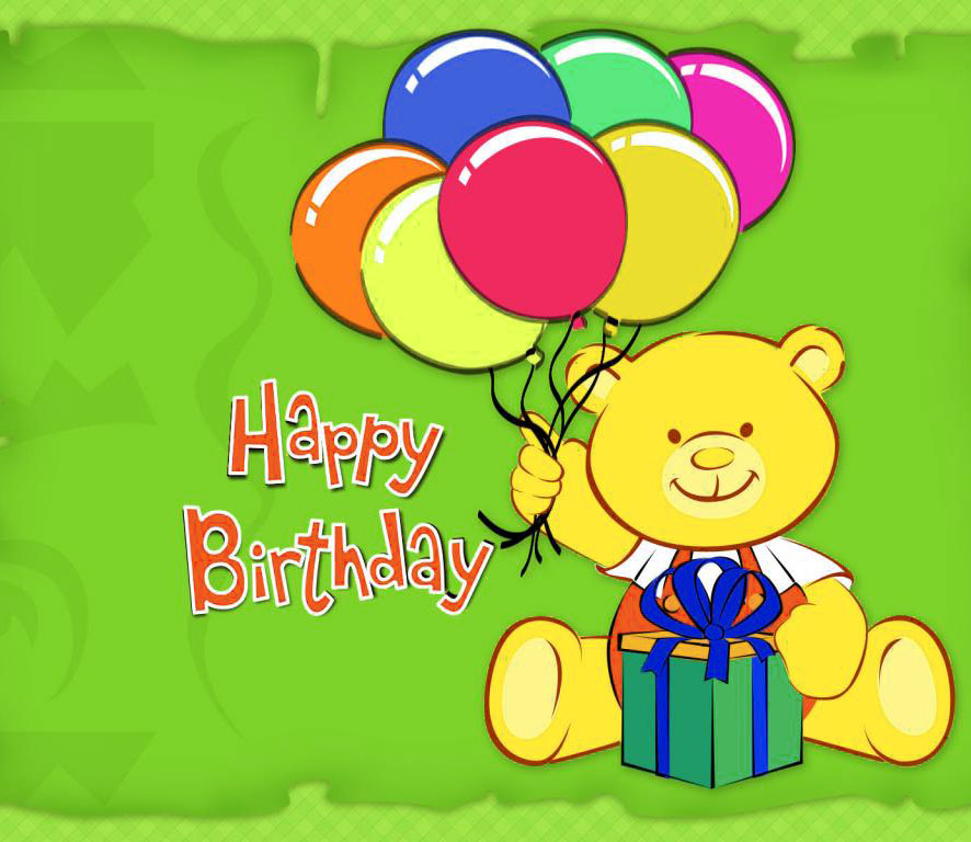 Funny Happy Birthday Images Photo HD Download