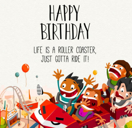 Funny Happy Birthday Images Pics photo Free Download