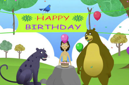 Funny Happy Birthday Images Wallpaper pics Download