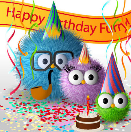 Funny Happy Birthday Images Pics HD Download