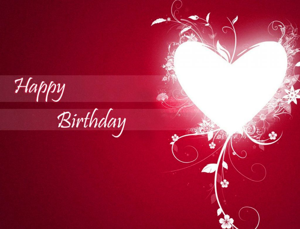 Happy Birthday Cake Images Wallpaper Free