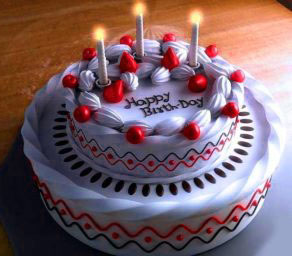 Happy Birthday Cake Images Photo pics Free Download