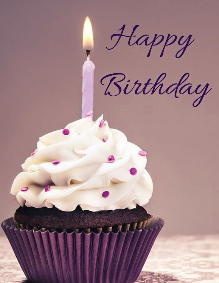 Happy Birthday Cake Images Wallpaper Free for Facebook