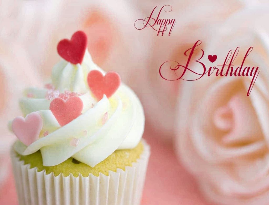 Happy Birthday Cake Images Wallpaper pics Download