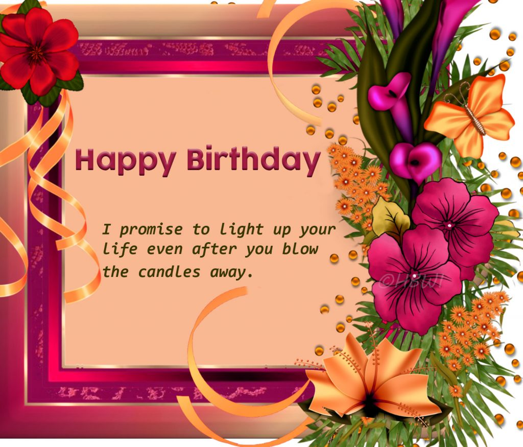 Happy Birthday Cake Images Pics pictures Free Download